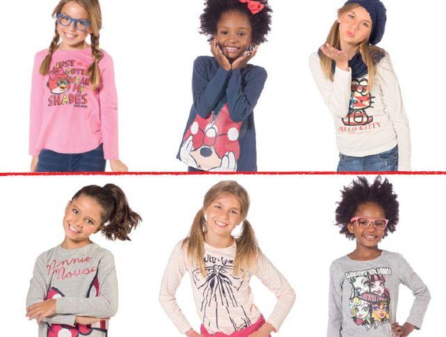 Детская Одежда Сток Интернет Магазин