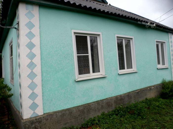 Куплю дом дачу за материнский капитал в котласском районе